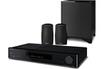 Pack Ampli + enceintes LS5200 BLACK Onkyo