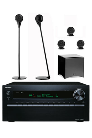 pack ampli enceintes onkyo tx nr828n eole3noir tx. Black Bedroom Furniture Sets. Home Design Ideas