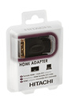 Hitachi HDMI F/DVI M photo 2