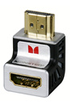 Monster ADAPT HDMI R-ADPT EU photo 1