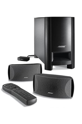 Ampli home cin ma bose cinemate 2078775 - Meuble pour ampli home cinema ...