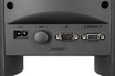 Bose CINEMATE GS photo 2