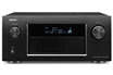 Denon AVR4520BKE2 NOIR photo 1
