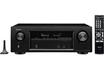 Ampli Home Cinéma AVRX1300W BLACK Denon