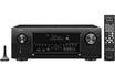 Ampli Home Cinéma AVRX4300H BLACK Denon