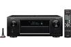 Ampli Home Cinéma AVRX6300H BLACK Denon