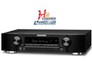 Marantz NR1403 BLACK photo 1