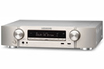 Marantz NR1504 SG SILVER photo 1
