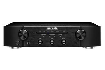 Amplificateur PM5005 Noir Marantz