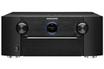 Ampli Home Cinéma SR7010 BLACK Marantz