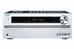 Ampli Home Cinéma TX-NR525 S Onkyo