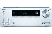 Ampli Home Cinéma Onkyo TX-NR575 SILVER