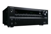 Ampli Home Cinéma Onkyo TX-NR646 BLACK