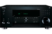 Onkyo TXRZ1100 BLACK photo 2