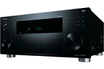 Onkyo TXRZ1100 BLACK photo 3