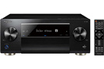 Ampli Home Cinéma SCLX901 BLACK Pioneer