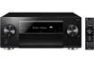 Ampli Home Cinéma SCLX501 BLACK Pioneer