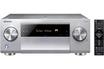Ampli Home Cinéma SCLX501 SILVER Pioneer