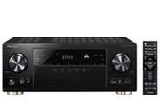 Ampli Home Cinéma Pioneer VSX1131 BLACK