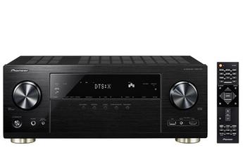 Ampli Home Cinéma VSX1131 BLACK Pioneer
