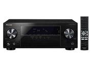 Ampli Home Cinéma Pioneer VSX430 K BLACK
