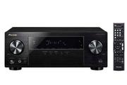 Ampli Home Cinéma Pioneer VSX531 BLACK