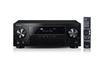 Ampli Home Cinéma VSX830 K BLACK Pioneer