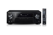 Ampli Home Cinéma Pioneer VSX830 K BLACK