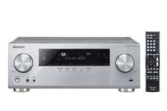 Ampli Home Cinéma VSX830 S SILVER Pioneer