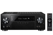 Ampli Home Cinéma VSX831 BLACK Pioneer