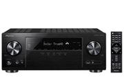 Ampli Home Cinéma Pioneer VSX831 BLACK