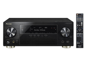 Ampli Home Cinéma Pioneer VSX930 K BLACK