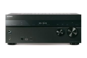 Ampli Home Cinéma STRDN1060 Sony
