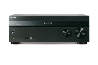 Ampli Home Cinéma STRDN860 Sony