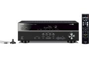 Ampli Home Cinéma Yamaha HTR3069 BLACK