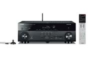 Ampli Home Cinéma Yamaha RXA550 NOIR