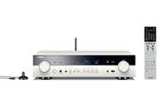 Ampli Home Cinéma Yamaha MUSICCAST RXS601 WHITE