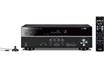 Ampli Home Cinéma RXV381 BLACK Yamaha