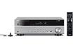 Ampli Home Cinéma RXV381 TITANE Yamaha
