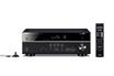 Ampli Home Cinéma MUSICCAST RXV481 BLACK Yamaha