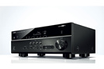 Yamaha MUSICCAST RXV481 DAB BLACK photo 3
