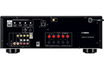 Yamaha MUSICCAST RXV481 DAB BLACK photo 4