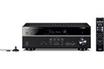 Ampli Home Cinéma MUSICCAST RXV581 BLACK Yamaha
