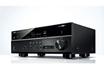Yamaha MUSICCAST RX-V581 BLACK photo 4