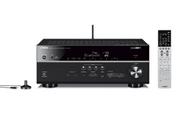 Ampli Home Cinéma Yamaha RXV679 NOIR