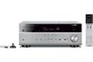Ampli Home Cinéma RXV681 TITANE Yamaha