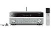 Ampli Home Cinéma MUSICCAST RXV781 TITANE Yamaha