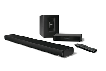 SOUNDTOUCH 130