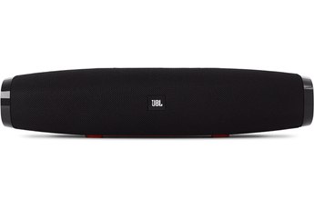 Barre de son BOOST TV NOIR Jbl