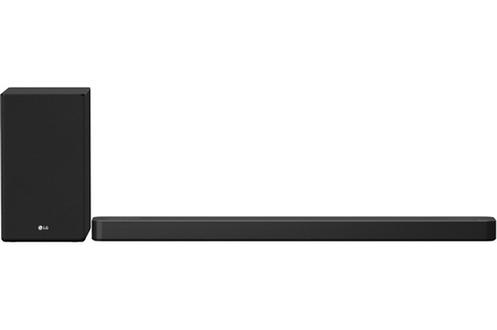 SN8YG Gris anthracite